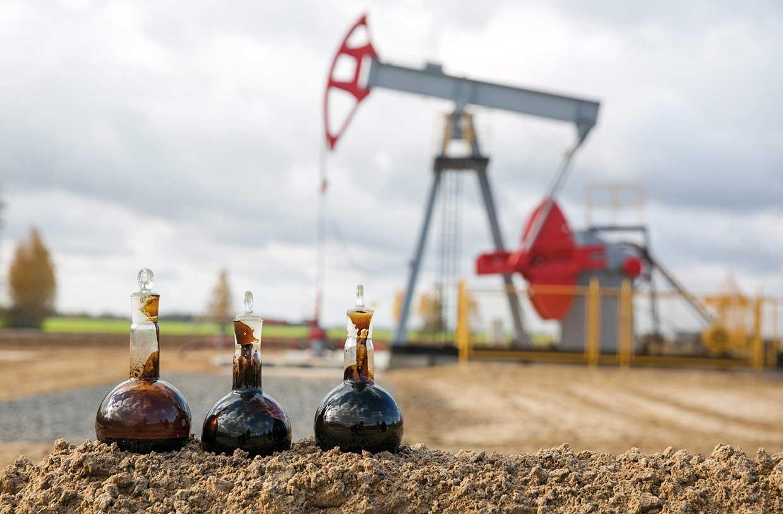 Закончится ли век белорусской нефтедобычи, как предсказывают специалисты?