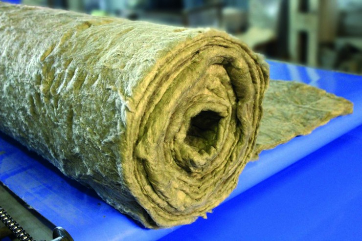 базальтоволокно